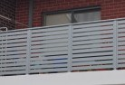 AdavaleAluminium railings 85