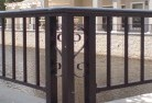 AdavaleAluminium railings 88