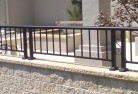 AdavaleAluminium railings 90