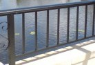 AdavaleAluminium railings 91