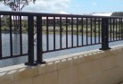 AdavaleAluminium railings 92