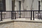 AdavaleAluminium railings 93