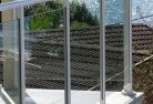 AdavaleAluminium railings 98