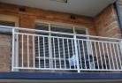 AdavaleBalcony railings 38