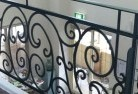 AdavaleBalcony railings 3