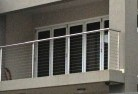 AdavaleStainless wire balustrades 1