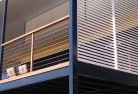 AdavaleStainless wire balustrades 5